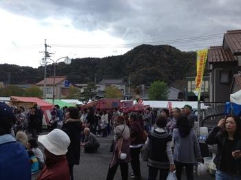 桜江いきいき祭り1.jpg