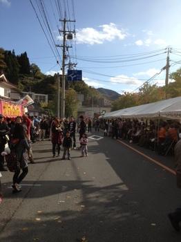 桜江いきいき祭り2.jpg